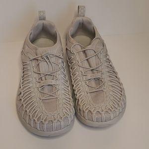 Men's Keen Uneek Shoes